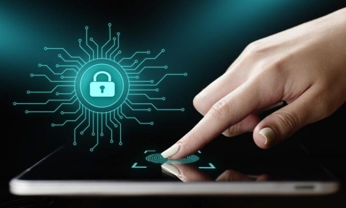 Sicurezza informatica: cos'è e a cosa serve l'ISO/IEC 27001