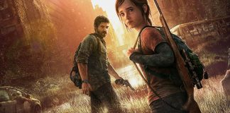 The Last Of Us 2