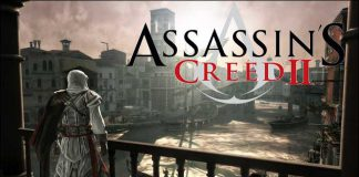Ubisoft regala Assassin s creed 2
